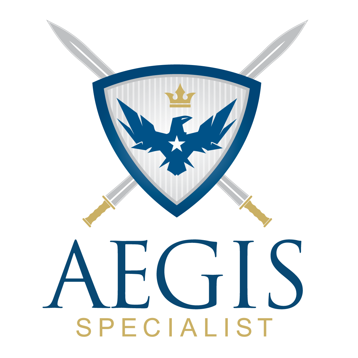Aegis Specialist a Security Company in Georgia